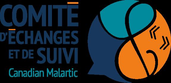 Logo du CES-CM