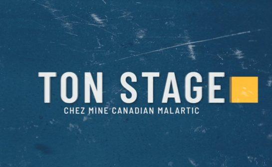 mcm-ton-stage